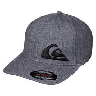 Final - Men's Flexfit Stretch Cap
