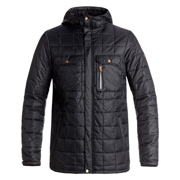 Cruiser - Men's Jacket