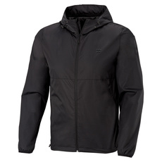 Transport - Men's Windbreaker