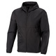 Transport - Men's Windbreaker  - 0