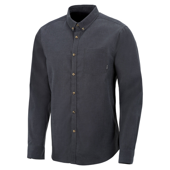 All Day Oxford - Chemise pour homme