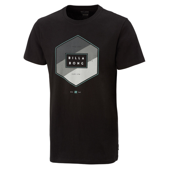 Access - Men's T-Shirt