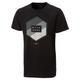 Access - T-shirt pour homme  - 0