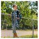 Winters Tail - Women's Shirt Dress   - 2