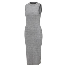 So Soon - Women's Sleeveless Dress