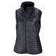 Dualistic - Women's Sleeveless Vest - 0