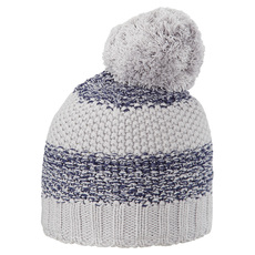 LAW0495 - Adult's Beanie