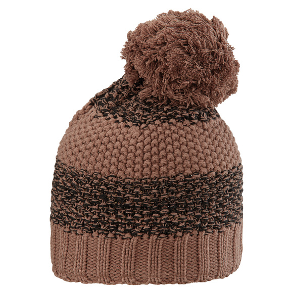 LAW0495 - Adult Beanie