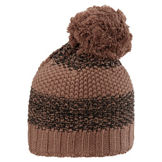 LAW0495 - Tuque pour adulte