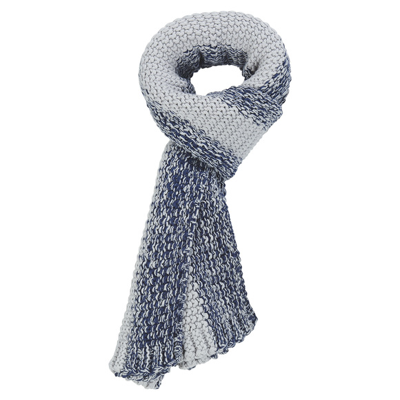 LAW0496 - Foulard pour adulte