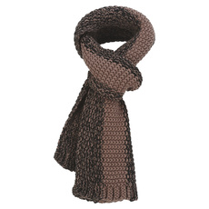 LAW0496 - Adult's Scarf
