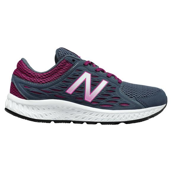 M420CM3 - Women's Running Shoes