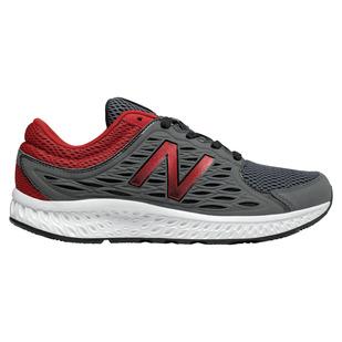 M420CN3 - Chaussures de course à pied pour homme