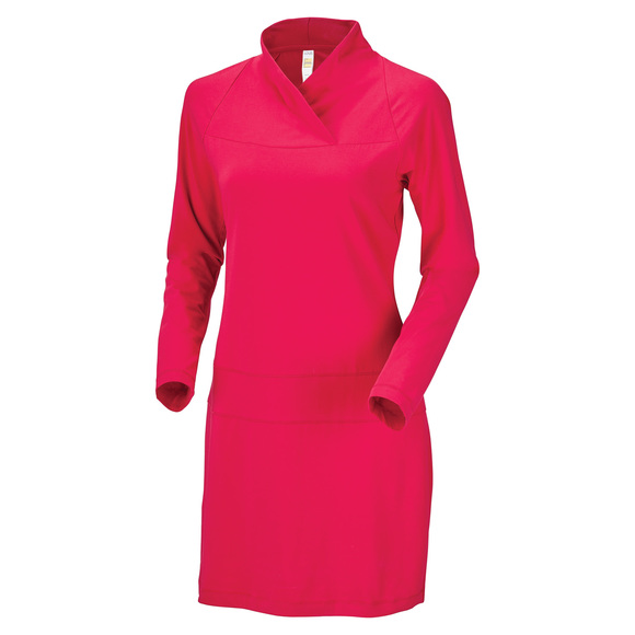 Evolt - Women's Dress