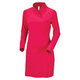 Evolt - Women's Dress - 0