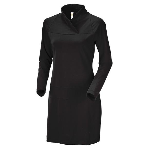 Evolt - Robe pour femme