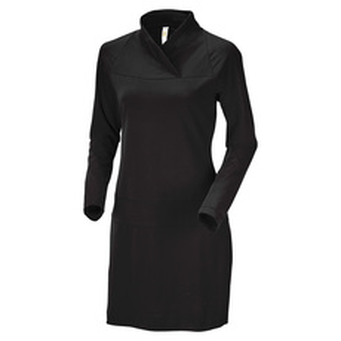 Evolt - Women's Dress