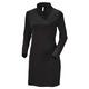 Evolt - Women's Dress - 0