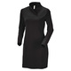 Evolt - Robe pour femme - 0
