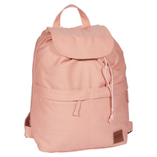 Lakeside - Adult Backpack