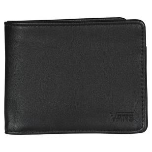 Drop V Bifold - Wallet