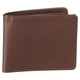Drop V Bifold - Wallet  - 0