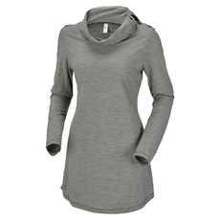 Principle - Women's Tunic