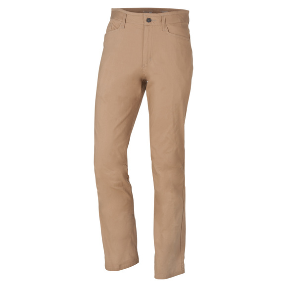 Hardwear AP 5 - Men's Pants