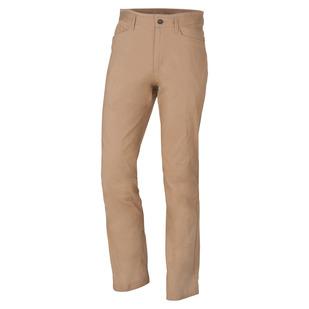 Hardwear AP 5 - Men's Pants