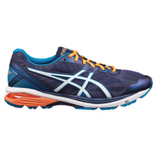 GT-1000 5 - Men's Running Shoes