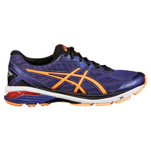 GT-1000 5 -  Men's Running Shoes