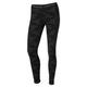 Vertex Flurry - Women's Merino Wool Baselayer Leggings  - 0