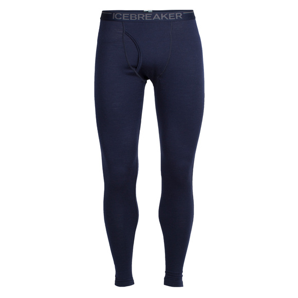 Tech - Men's Merino Wool Tights