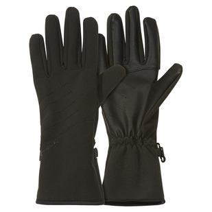Mavis - Women's Softshell Gloves