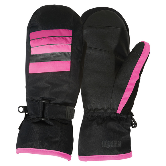 Artemis Jr - Girls' Mitts