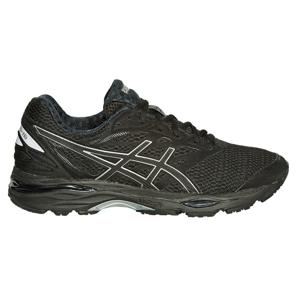 Gel-Cumulus 18 - Men's Running Shoes