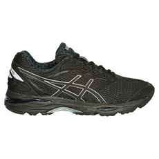 Gel-Cumulus 18 - Men's Running Shoes