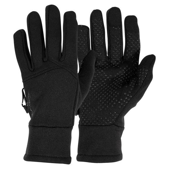 Elektra - Women's Polar Fleece Gloves