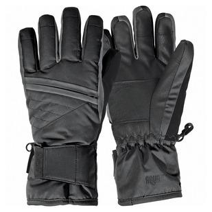 Athos Jr - Boys' Gloves