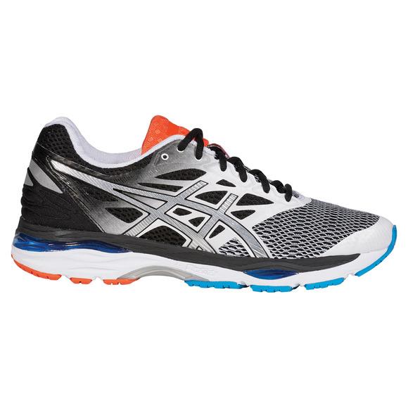 Gel-Cumulus 18 (2E) - Chaussures de course à pied pour homme