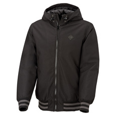 Rutherford MTE - Men's Insulated Jacket