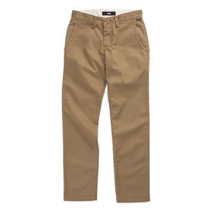Authentic Chino Stretch Jr - Pantalon pour garçon
