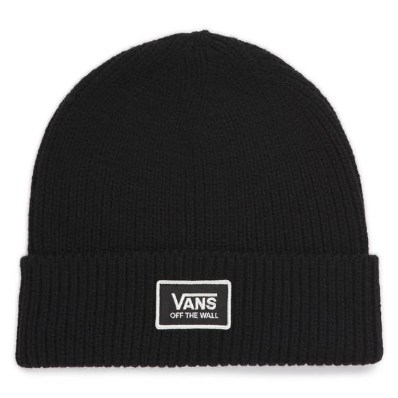 Falcon - Adult Knit Beanie