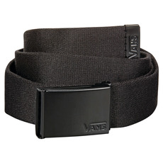 Deppster II - Men's Belt