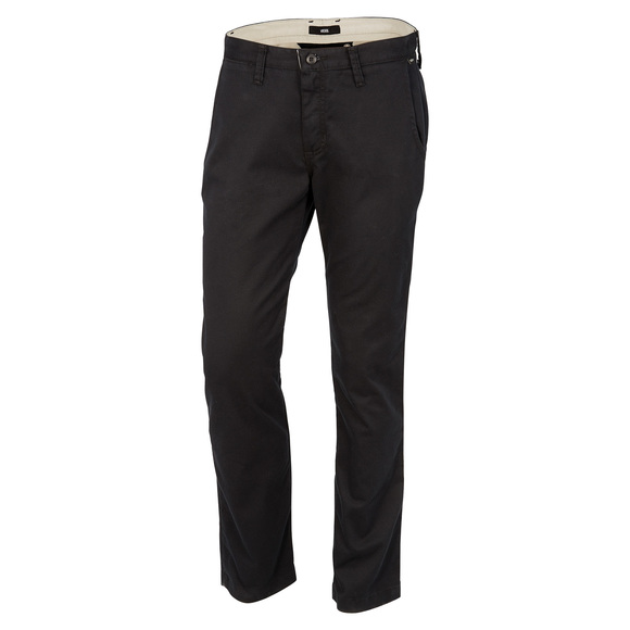 Authentic Chino Stretch - Pantalon pour homme