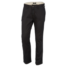Authentic Chino Stretch - Men's Pants