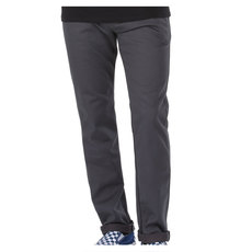 Authentic Chino - Men's Pants
