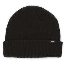 Core Basics - Junior Beanie