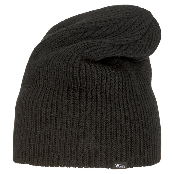 Core Basics - Adult Beanie