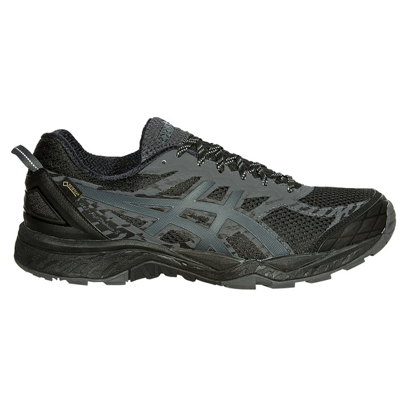 Gel-Fujitrabuco 5 G-TX - Men's Trail Running Shoes